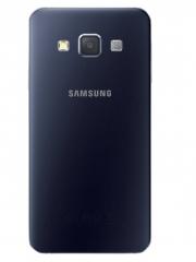Fotografia Galaxy A3