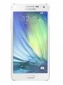 Fotografía Samsung Galaxy A3 Duos