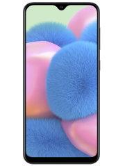 Fotografia Galaxy A30s