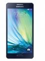 Fotografía Samsung Galaxy A5