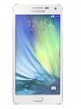 Fotografía Samsung Galaxy A5 Duos