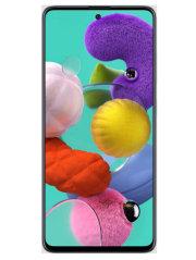Fotografia Galaxy A51 5G