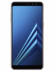 Samsung Galaxy A8 (2018) 4G Dual SIM