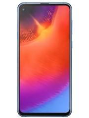 Fotografia Galaxy A9 Pro (2019)
