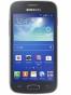 Galaxy Ace 3 4G
