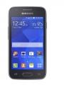 Fotografía Samsung Galaxy Ace 4