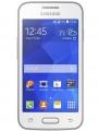 Fotografía Samsung Galaxy Ace 4 LTE G313