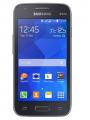Fotografía Samsung Galaxy Ace NXT