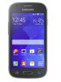 Fotografía Samsung Galaxy Ace Style 4G