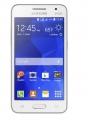 Fotografía Samsung Galaxy Core 2