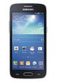 Fotografía Samsung Galaxy Core LTE G386W