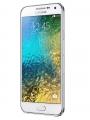 Fotografía Samsung Galaxy E7