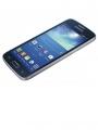 Fotografia pequeña Galaxy Express 2