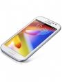 Fotografía Samsung Galaxy Grand