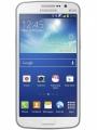 Fotografía Samsung Galaxy Grand 2