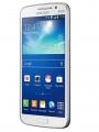 Fotografía Samsung Galaxy Grand Neo