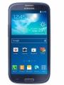 Fotografía Samsung Galaxy I9301I S3 Neo