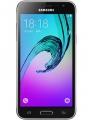 Fotografía Samsung Galaxy J3
