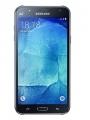 Fotografia Samsung Galaxy J5