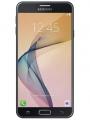 Fotografía Samsung Galaxy J5 Prime