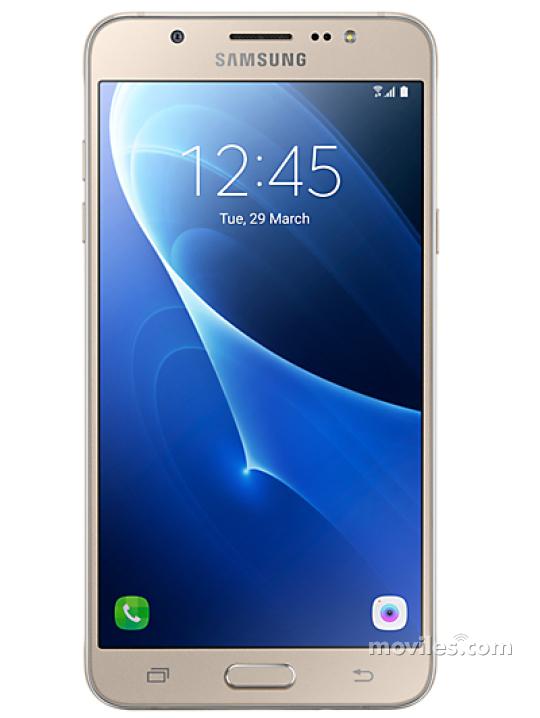 Precios Samsung Galaxy J7 Mayo 2021 Moviles Com