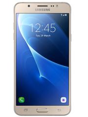 Fotografia Samsung Galaxy J7