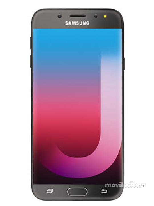 56cffe798 Samsung Galaxy J7 Pro Libre desde 293