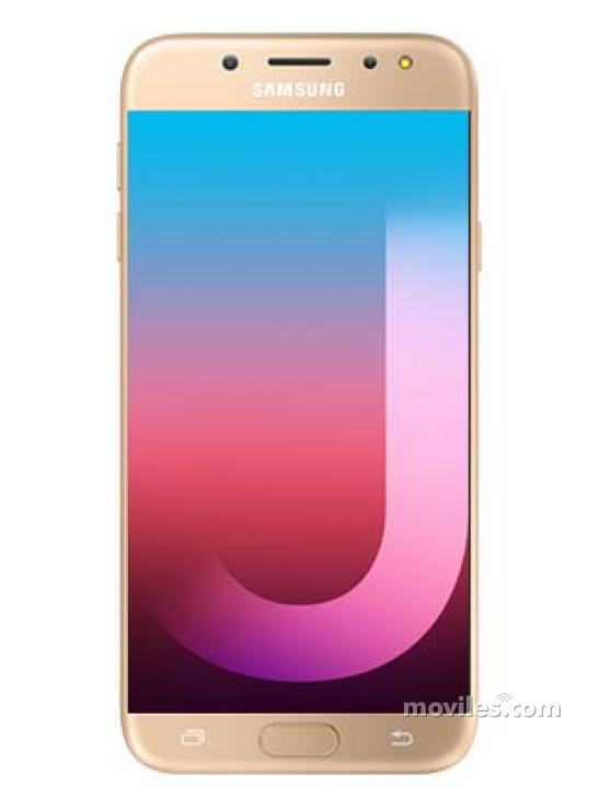 7ddc69384 Fotografías Samsung Galaxy J7 Pro - Moviles.com