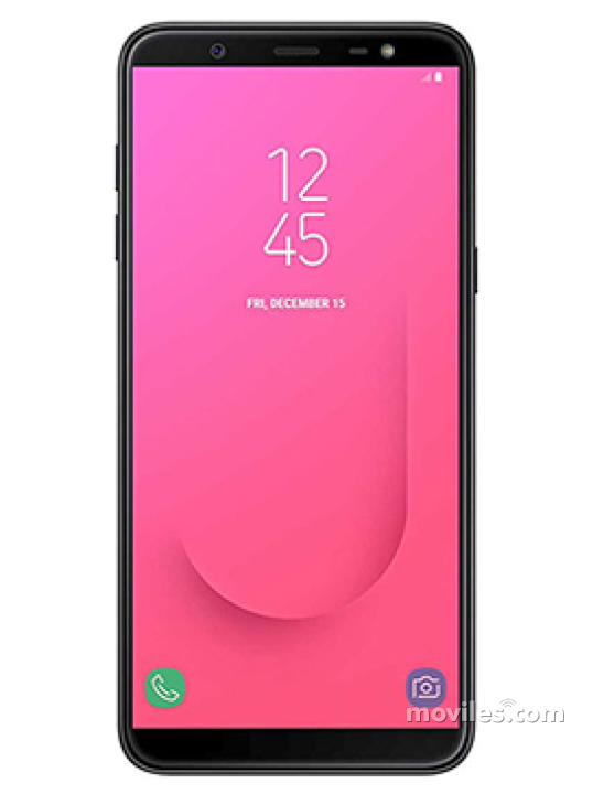 4b4c12c53 Samsung Galaxy J8 Libre desde 229€ Compara 15 precios