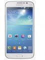 Fotografía Samsung Galaxy Mega 2