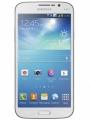 Fotografia Samsung Galaxy Mega 5.8