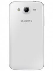Fotografia Galaxy Mega 5.8