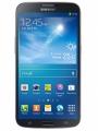 Fotografia Samsung Galaxy Mega 6.3