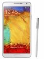 Fotografia Samsung Galaxy Note 3