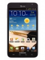 Samsung Galaxy Note I717 16 Gb