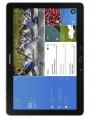 Fotografía Tablet Samsung Galaxy Note Pro 12.2