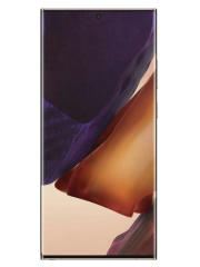 Fotografia Galaxy Note20 Ultra 5G