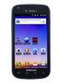 Fotografía Samsung Galaxy S Blaze 4G 16 Gb