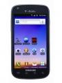 Fotografía Samsung Galaxy S Blaze 4G 32 Gb