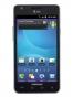 Galaxy S2 AT&T 32 GB