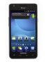 Galaxy S 2 AT&T 16 GB