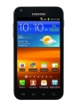 Samsung Galaxy S2 Epic 4G