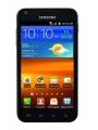 Samsung Galaxy S2 Epic 4G
