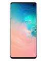 Fotografia pequeña Samsung Galaxy S10