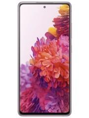 Fotografia Galaxy S20 FE 5G