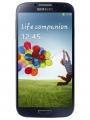 Fotografia Samsung Galaxy S4
