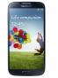 Galaxy S4 3G