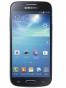 Galaxy S4 mini 3G