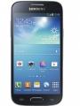 Fotografia pequeña Galaxy S4 mini 4G