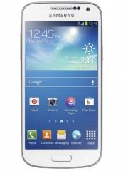 Fotografia Galaxy S4 mini 4G